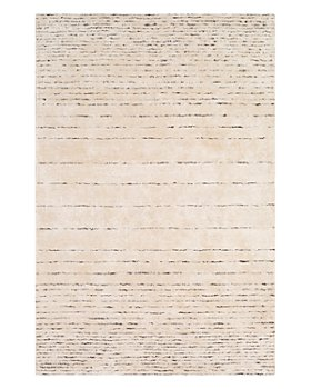 Surya - Falcon FLC-8004 Rug Collection