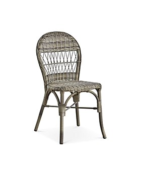 Sika Design - Ofelia Outdoor Side Chair