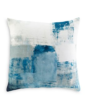"Surya - Balliano Decorative Pillow, 20"" x 20"""