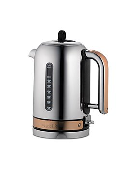 Dualit - Classic Electric Kettle