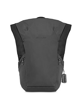 Briggs & Riley - Delve Large Roll Top Backpack