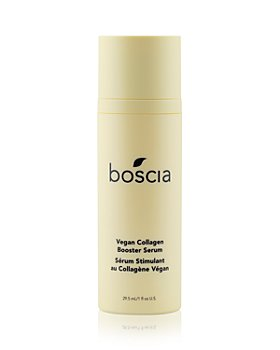 boscia - Vegan Collagen Booster Serum 1 oz.
