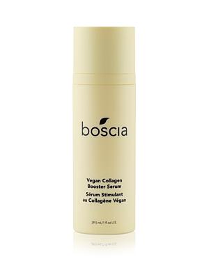 Vegan Collagen Booster Serum 1 oz.