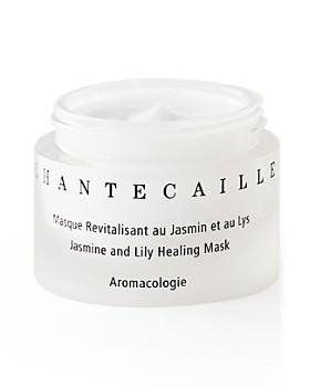 Chantecaille - Jasmine & Lily Healing Mask