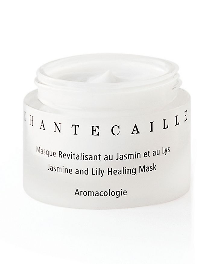 Chantecaille - Jasmine & Lily Healing Mask 1.7 oz.