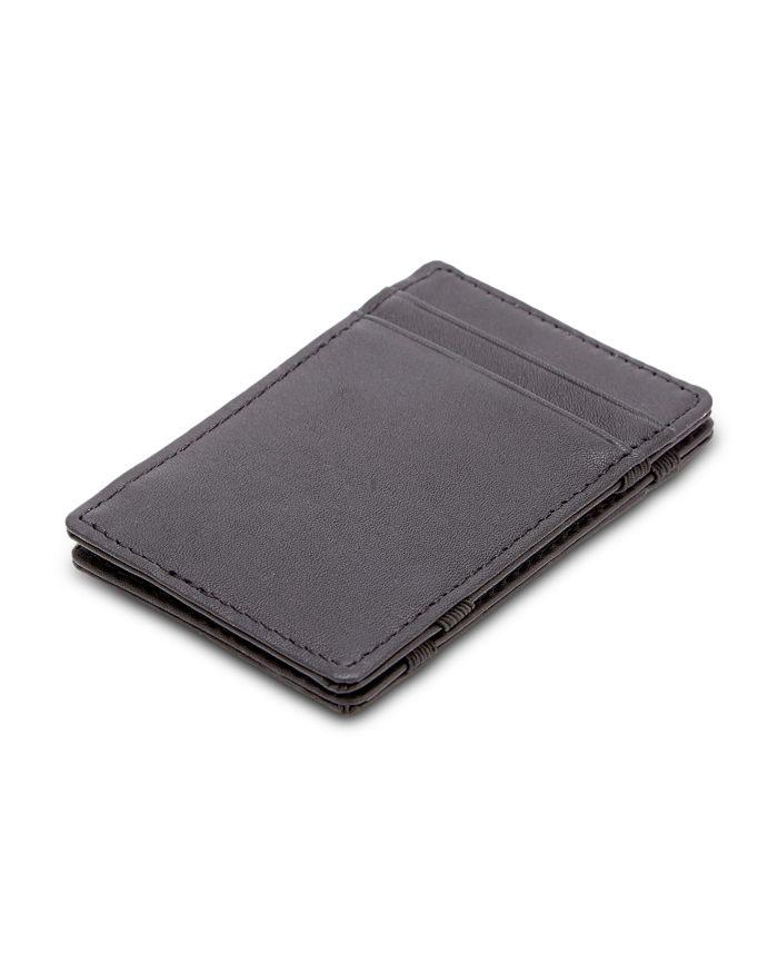 ROYCE New York Magic Leather Wallet    Bloomingdale's