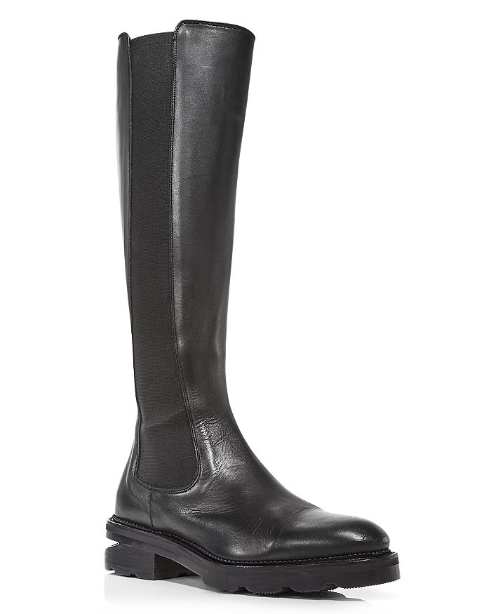 Alexander Wang - Woman's Andy Riding Boots