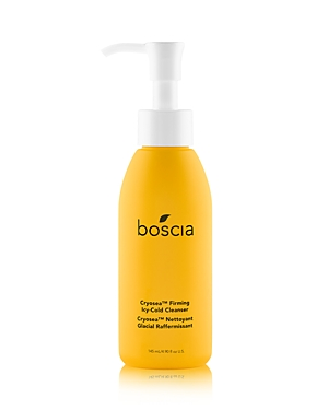 Cryosea Firming Icy-Cold Cleanser 4.9 oz.