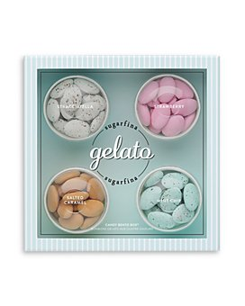 Sugarfina - Gelato Candy Bento Box