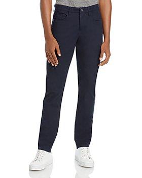 Vince - Dylan Five Pocket Slim Fit Pants