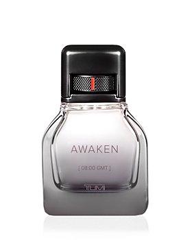 Tumi - AWAKEN [08:00 GMT] Eau de Parfum 1.7 oz.