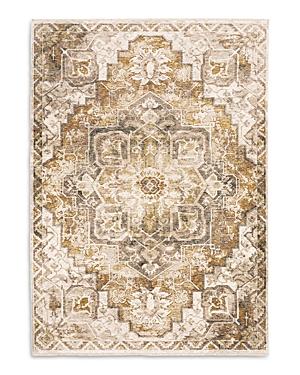 Oriental Weavers Maharaja 661C1 Runner Area Rug, 2'3 x 7'6