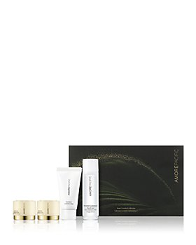 AMOREPACIFIC - Gift with any $400 AMOREPACIFIC purchase!