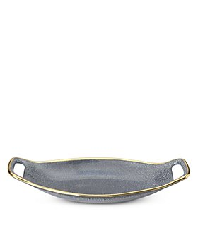 Michael Wainwright - Panthera Tray with Handles