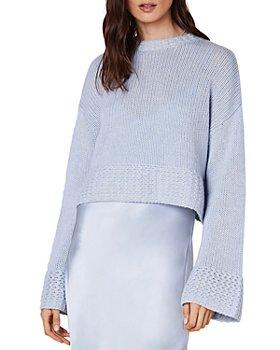 SABLYN - Phoenix Cashmere Sweater