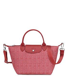 Longchamp - Le Pliage Small Shoulder Bag