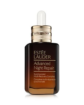 Estée Lauder - Advanced Night Repair Synchronized Multi-Recovery Complex 1.7 oz.