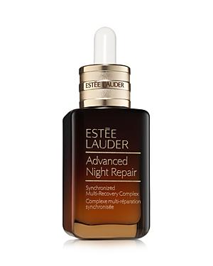 Estee Lauder Advanced Night Repair Synchronized Multi-Recovery Complex 1.7 oz.