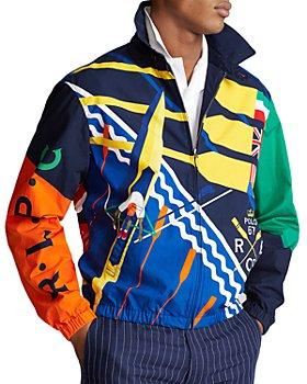 Polo Ralph Lauren - Bayport Sport Jacket