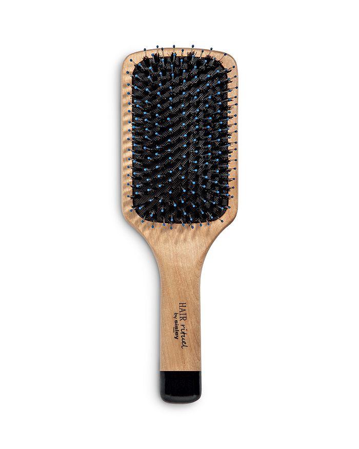 Sisley-Paris - Hair Rituel The Radiance Brush