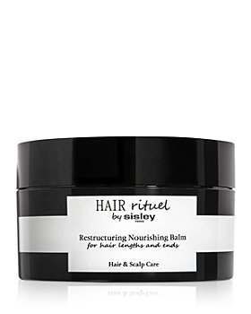 Sisley-Paris - Hair Rituel Restructuring Nourishing Balm