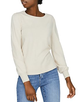 Vero Moda - Balloon Sleeve Sweater