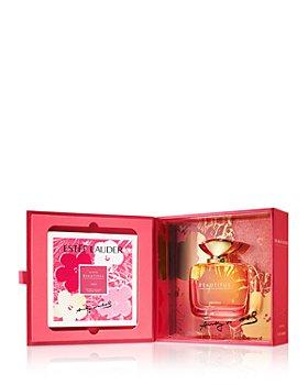 Estée Lauder - Beautiful Absolu Eau de Parfum 1.7 oz.