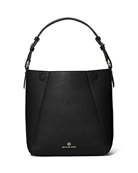 MICHAEL Michael Kors - Lucy Medium Hobo Shoulder Bag