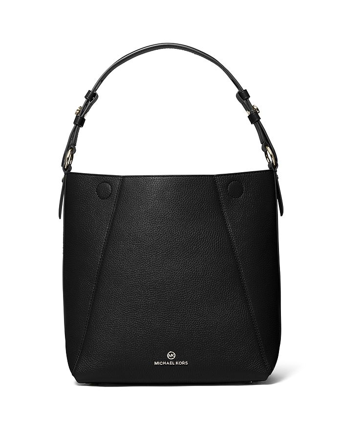 MICHAEL Michael Kors - Lucy Medium Hobo Shoulder Bag