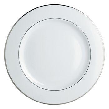 Bernardaud - Cristal Service Plate