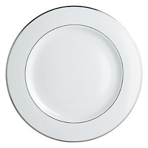 Bernardaud Cristal Service Plate