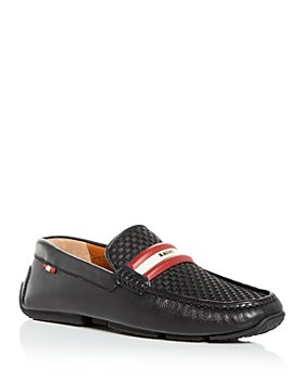 Bally - Men's Pinton Drivers