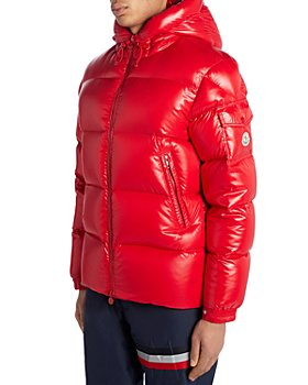 Moncler - Ecrins Down Jacket