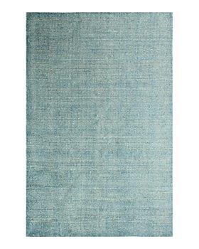 Bashian - Vestige V106-DR05 Area Rug Collection
