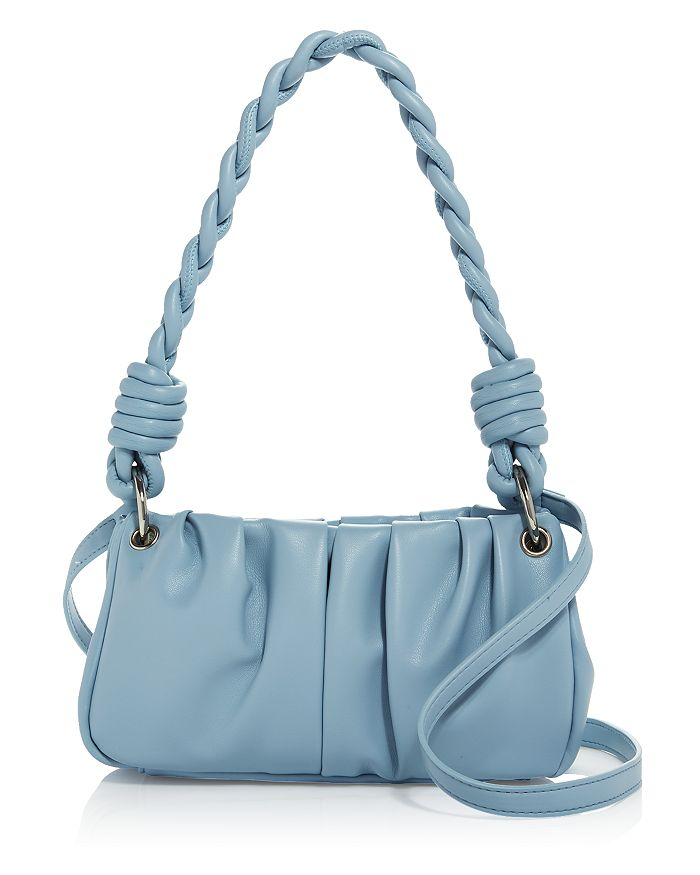 AQUA - Soft Shoulder Bag - 100% Exclusive