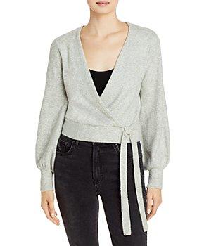 Résumé - Altea Knit Sweater