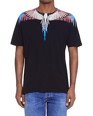 Cma Wings Tee