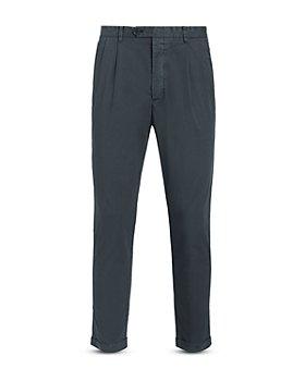 ALLSAINTS - Bengal Slim Cuffed Pants