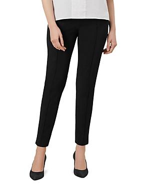 Adrianna Skinny Pants