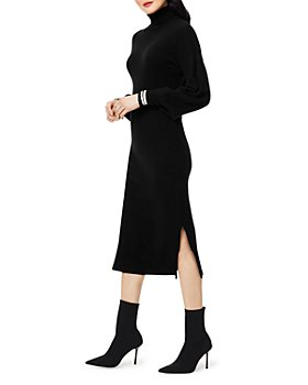 Ramy Brook - Maggie Sweater Dress