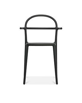 Kartell - Generic C Chair, Set of 2