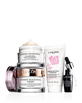 Lancôme - Bienfait Multi-Vital Gift Set ($139.50 value)