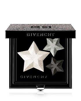 Givenchy - Black to Light Eyeshadow Palette Limited Edition Holiday