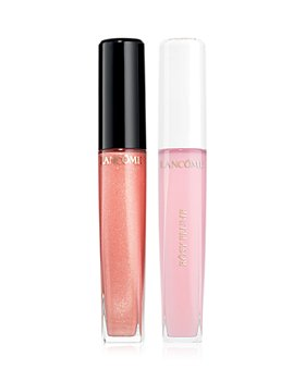 Lancôme - L'Absolu Glossy Lips Duo ($50 value)