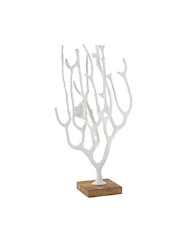 Regina Andrew Design - Coral Sculpture