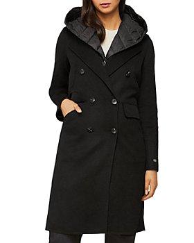Soia & Kyo - Viola Hooded 3 in 1 Coat