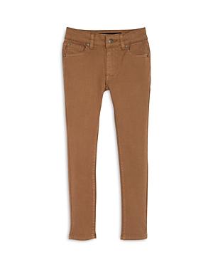 Joe's Jeans BOYS' THE RAD SKINNY JEANS - LITTLE KID