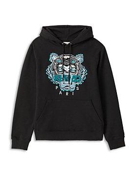 Kenzo - Classic Tiger Hoodie