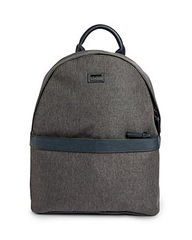 Ted Baker - Marled Backpack