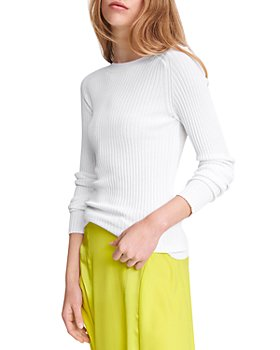 rag & bone - Cadee Crewneck Sweater
